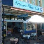 Photo of Renie's Petite Cafe