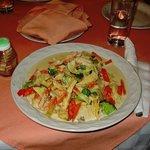 Cocina Bella Foto