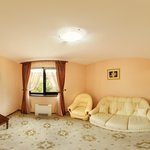 Hotel Dorobanti Foto