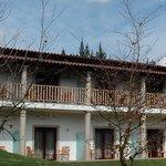 Photo of Hotel Rural Quinta de Novais