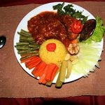 Photo of Wadula Restaurant