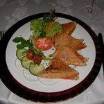 Photo of Die Kliphuis Guest House & Restaurant