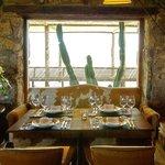 Fasano Restaurante