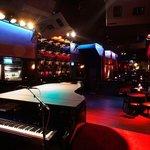 Foto de The Sopranos Piano Bar