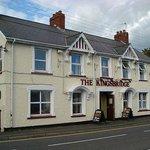 Kingsbridge Inn, Gorseinon