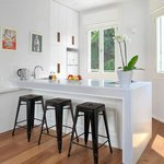 Studio - Kitchen - Fully equipped