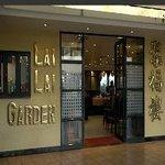 Lai Lai Garden ภาพถ่าย