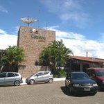 Photo de Hotel Cabreuva Resort