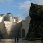 Walking Tours Bilbao