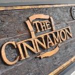 The Cinnamon Square