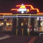 Silver Moon Diner