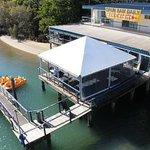 Anchors Wharf