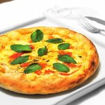 Don Peppone Massas e Pizzas