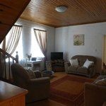 Photo of Cosimi Guest House
