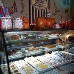 صورة فوتوغرافية لـ Layla's Gourmet
