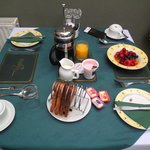 Photo of Melbury Guest House