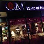 Photo de OM Restaurant