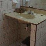 Sink !