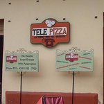 Photo of Tele Pizza