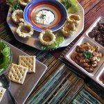 Cano Panaderia Photo