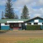 Foto de Norfolk Island Leagues Club