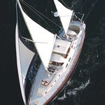 Photo de Defiance Sail Charters - Day Tours