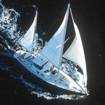 Defiance Sail Charters - Day Tours