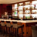 Vita Bar