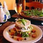 Salinas Beach Restaurant-bild
