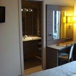 Morrisson Hotel Foto