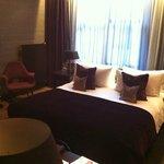 Good Room N°6