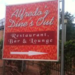Photo of Alfredo's Dine Out