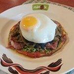 Photo de Ponta D'Ouro Restaurante