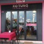 KOTUNG Restaurant Photo