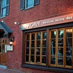 Agave Mexican Bistro Dos照片