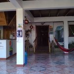 Photo of Hotel La Cascada