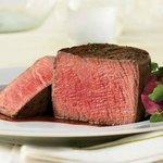 Prime Grade Steaks