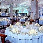 Restaurant de L'Universite Photo