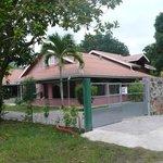 L'Oasi Guest House