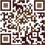 Scan me with your smart Phone!