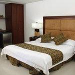 Hotel Stanford Plaza Barranquilla