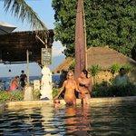 Pesona Pool