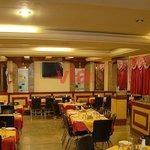 Photo of Ponmari Multicuisine Restaurant
