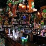 Paddy's Pub Photo