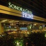 Photo of Sonora Grill Prime