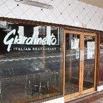 Giardinetto Italian Restaurant Foto