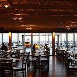 Photo of Wilsons Boathouse On Hamilton Seafood Restaurant