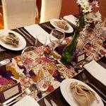 Lizotte's Restaurant