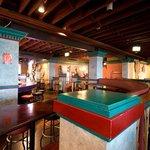 Photo of Vivaz Restaurant & Nightclub