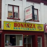 Foto de Bonanza Restaurant
